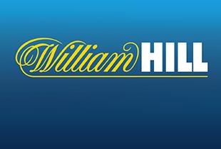 bill hill theme