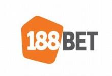 188 bet — букмекерская контора 188bet