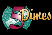 5 Dimes — букмекерская контора 5Dimes