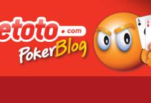 Be Toto- букмекерская контора BeToto