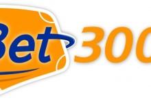 Bet 3000 — букмекерская контора Bet3000