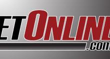 Bet Online — букмекерская контора BetOnline