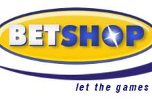 Bet Shop — букмекерская контора BetShop