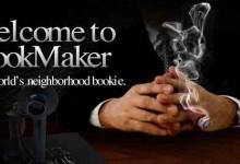 Bookmaker — букмекерская контора Book maker