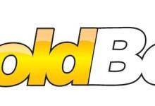 Gold Bet — букмекерская контора GoldBet