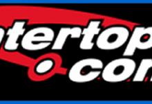 Intertops — букмекерская контора Intertops