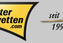 Interwetten — букмекерская контора Interwetten