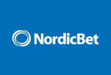 Nordic bet — букмекерская контора Nordicbet