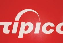 Tipico — букмекерская контора Tipico