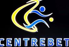 Centrebet — букмекерская контора Centre bet