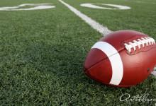 Виды спортивных ставок