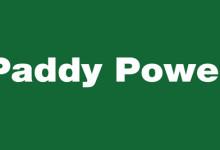Paddy power — букмекерская контора Paddypower