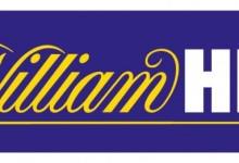 William Hill — букмекерская контора WilliamHill