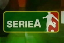 Чемпионат Италии по футболу, тур 36, Милан — Интер