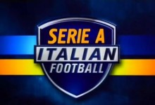 Прогноз на Чемпионат Италии по футболу, тур 36, Лацио — Верона