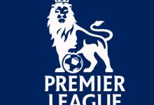 Прогноз на чемпионат Англии по футболу, перенесённые матчи, Сандерленд — Вест Бромвич Альбион