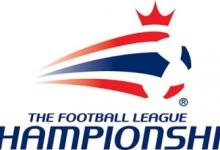 Прогноз, чемпионшип, плей-офф, чемпионат Англии по футболу