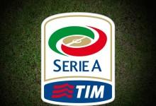Прогноз, чемпионат Италии по футболу, серия А, тур 37, Рома — Ювентус