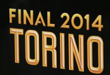 Прогноз, Футбол, Финал Лиги Европы, Севилья — Бенфика