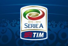 Прогноз, Футбол, Чемпионат Италии, Серия А, некоторые матчи последнего тура