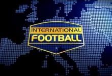 Прогноз, Товарищеские матчи, Футбол, Венгрия — Дания