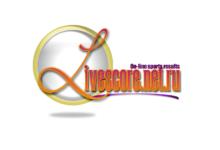 Обзор сайта livescore ru
