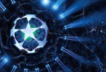 Бесплатные прогнозы на футбольные матчи