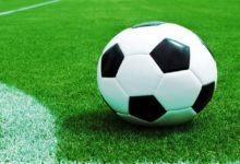 Стратегии ставок на футбол