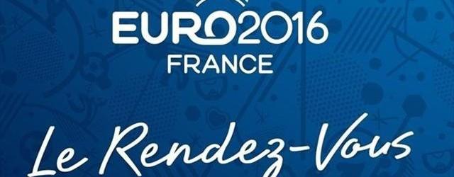 спорт прогнозы на чемпионат европы
