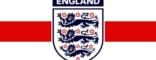 прогнозы на 12 тур чемпионата англии
