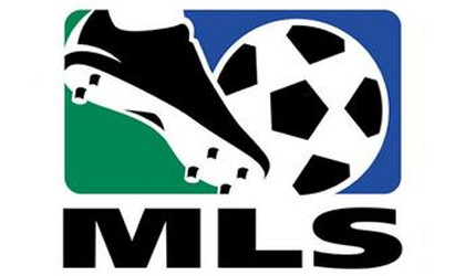 Коэффициенты на футбол ставки на спорт