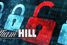 Как обойти блокировку сайта БК William Hill: поиск альтернативных путей