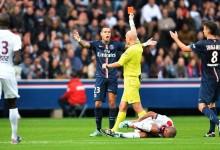Прогноз на Бордо — ПСЖ, Футбол