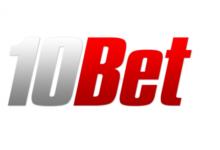 10Bet – букмекерская контора 10Bet