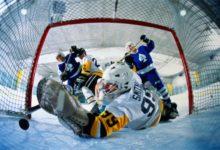 Что нужно знать о ставках на хоккей