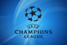 Лига Чемпионов – букмекерская контора Лига Чемпионов
