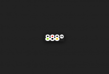 888.ru – букмекерская контора 888.ru
