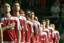 Прогноз на Нидерланды — Австрия, Баскетбол
