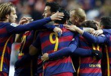 Прогноз на Барселона — Селтик, Футбол