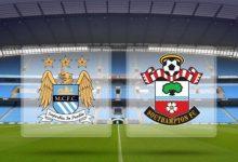 Прогноз на Манчестер Сити — Саутгемптон, Футбол