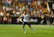 Атлетико собирается перехватить защитника у Барселоны