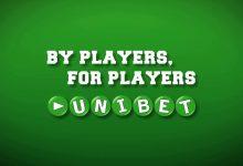 БК Unibet запустила новый продукт