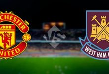 Прогноз на Манчестер Юнайтед — Вест Хэм, Футбол