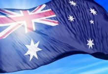 У Ladbrokes Australia появится спортивный тотализатор