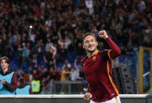 Прогноз на Рома — Торино, Футбол