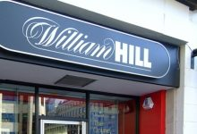 У William Hill новый генеральный директор