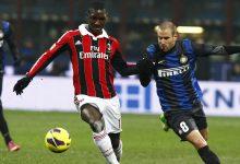 Прогноз на Интер — Милан, Футбол