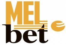 Melbet обновила свой сайт