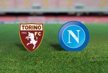 Торино — Наполи: результат футбольного поединка, 14 мая