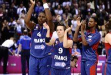Прогноз на Франция — Сербия, Баскетбол